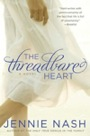 ThreadbareHeart