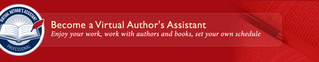 become-virtual-authors-assistant