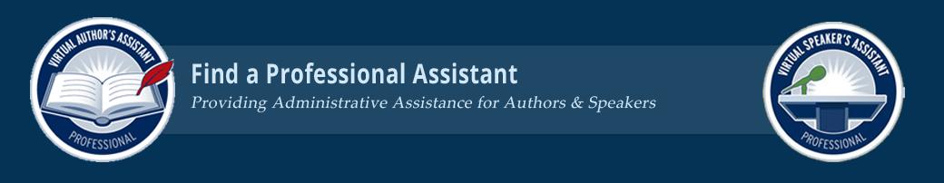 find-an-assistant-slider