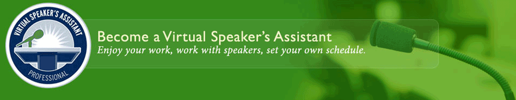 become-virtual-speakers-assistant