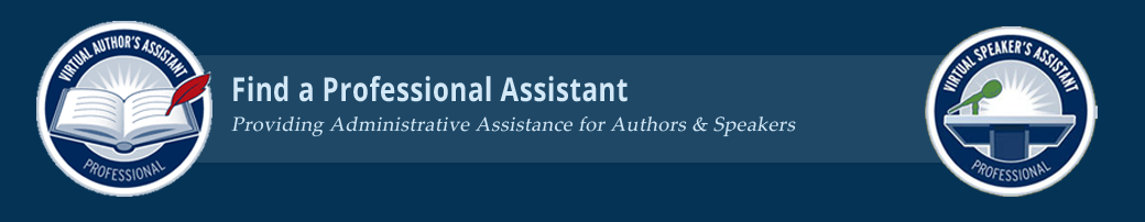 find-an-assistant-slider